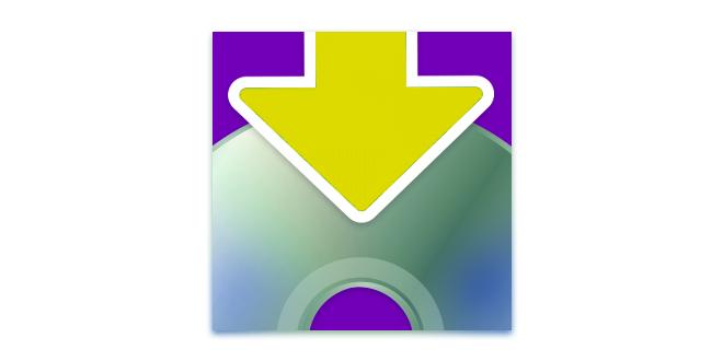 CreateInstall Free - erstellt Setup Routinen für Software Installationen