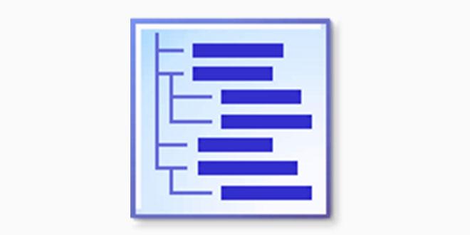 Directory List & Print - Verzeichnis Listen Erstellen und Drucken