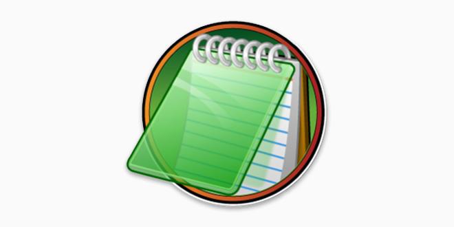 EditPad Lite - Freeware Texteditor mit vielen Funktionen