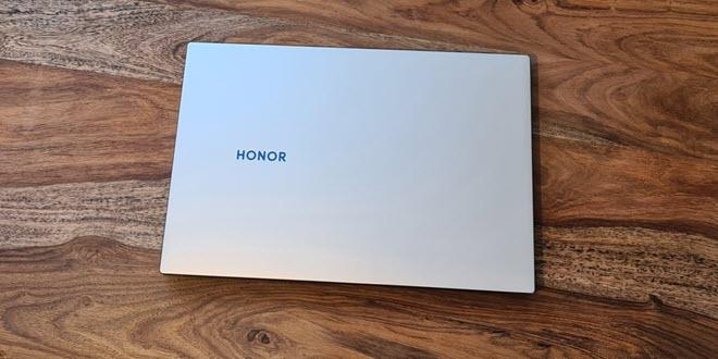 Ein Monat mit dem Honor MagicBook: Mehr Notebook fürs Geld geht nicht