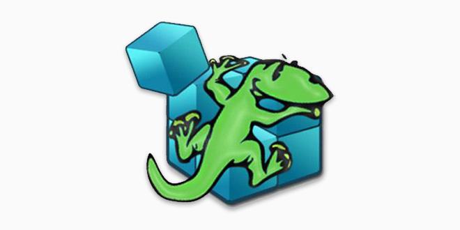 LicenseCrawler - Software Seriennummern und Lizenzen Ermitteln und Sichern