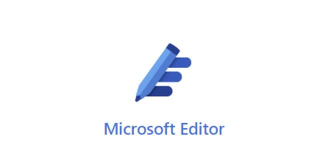Microsoft Editor kann jetzt in mehreren Sprachen gleichzeitig prüfen