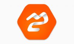 Multi Commander - Windows Dateimanager Explorer Alternative mit Tabbed Interface