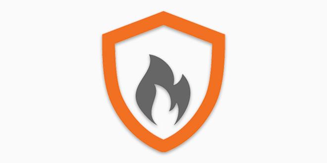 Malwarebytes Anti-Exploit - Exploit Softwareschutz