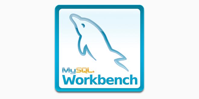 MySQL Workbench - Visuelles Datenbank Design Tool