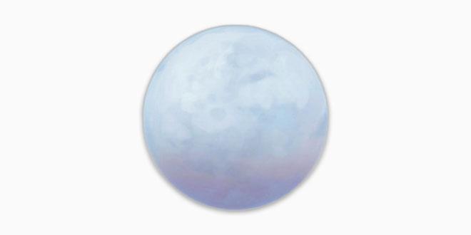 Pale Moon - Firefox basierender Webbrowser