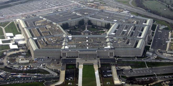 US-Pentagon storniert JEDI-Auftrag an Microsoft - neue Ausschreibung folgt