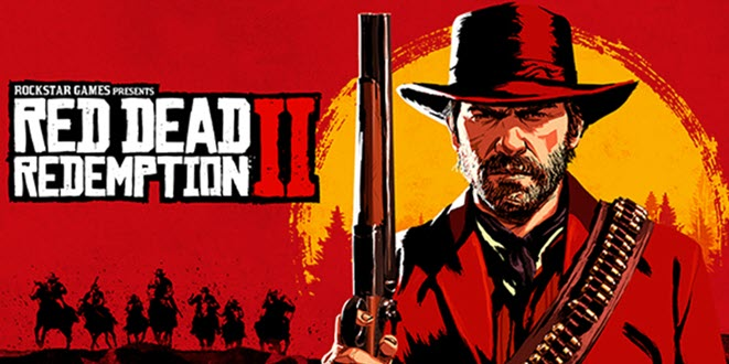 Red Dead Redemption 2 kommt in den Xbox Game Pass für Konsole