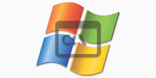 Sysmon - Windows Systemaktivitäten Überwachen und Protokolieren