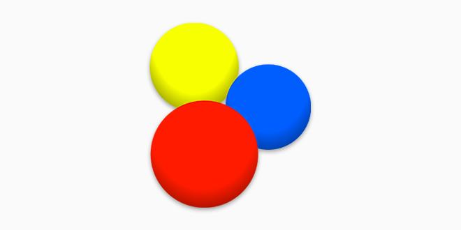 Video Downloadhelper - Firefox-Plugin Video und Bilder Download