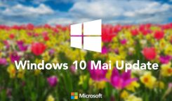 Windows 10 Mai Update: Liste der bekannten Probleme