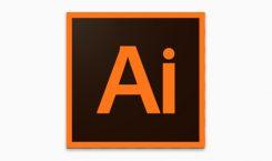 Adobe Illustrator- Vektor Grafik Zeichenprogramm