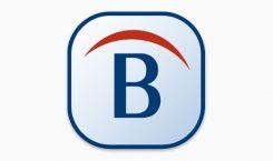 Belarc Advisor - Systeminformationen Anzeigen
