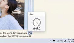 Microsoft Edge: Bilder helfen beim Verständnis von Texten