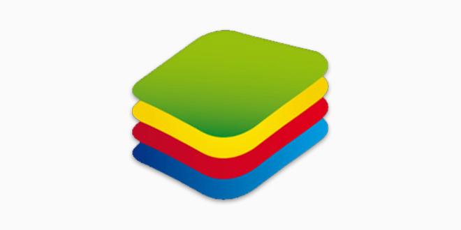 BlueStacks - Android App Player für Windows