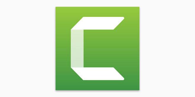 Camtasia - Screen Recorder für professionelle Videoaufnahmen