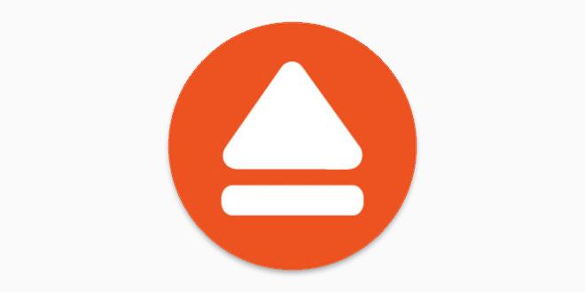 FBackup - Backup Datensicherung wichtiger Dokumente und Dateien