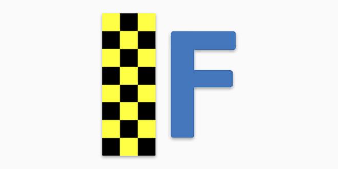FlightGear - OpenSource Flugsimulator