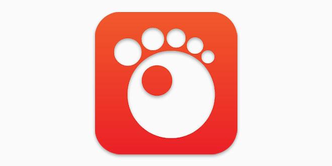 GOM Player -  Multimedia Player
