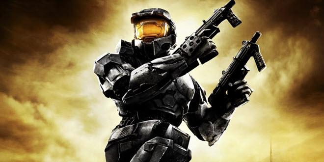 Halo 2: Anniversary feiert sein Comeback auf dem PC
