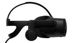 HP Reverb G2: Start des VR-Headsets verschiebt sich immer weiter nach hinten