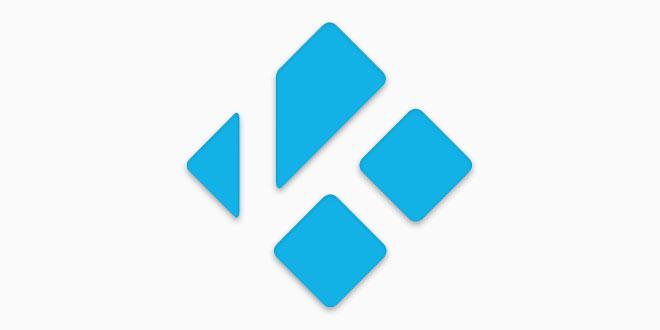 Kodi (XBMC) - HTPC Software Multimedia Player