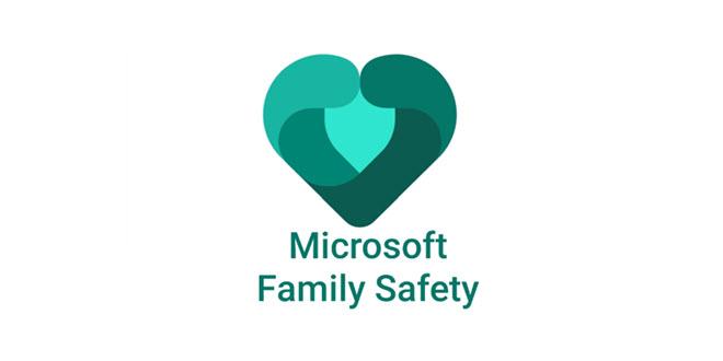 Microsoft Family Safety App für Android - ein erster kurzer Blick