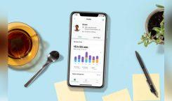 Microsoft Family Safety für Android und iOS: Anmeldung zur Preview möglich