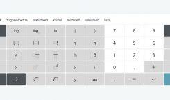 Microsoft Math Solver jetzt auch im Web und als PWA verfügbar