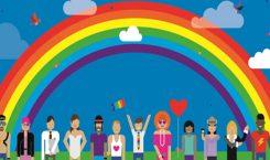 Kommentar: Microsoft lebt den Gedanken für Gleichberechtigung und Diversität
