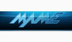 MAME - Multiple Arcade Machine Emulator