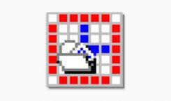 NewFileTime - Manipulation von Dateizeiten und Ordnerzeiten
