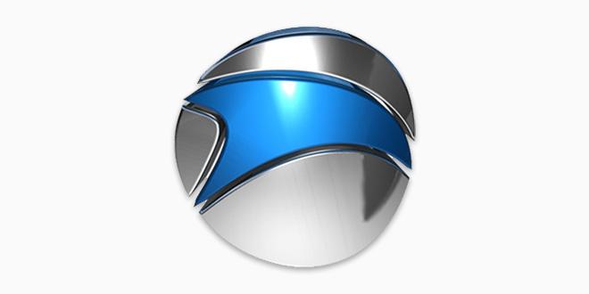 SRWare Iron - Google Chrome Alternativ Browser