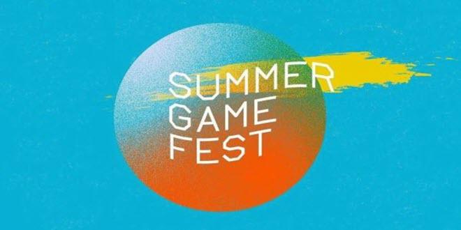 Geoff Keighley kündigt das mehrmonatige Summer Game Fest an
