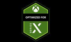 Bericht: Keine kostenpflichtigen Spieleupdates für die Xbox Series X möglich