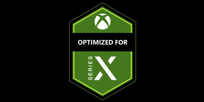 Xbox 20/20: Die Xbox Series X Show im Rückblick
