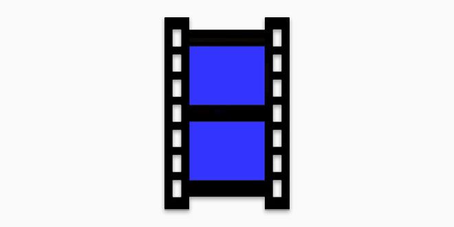 XMedia Recode - Audio und Video Dateien Konvertieren