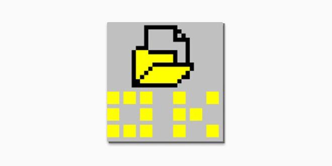 DirPrintOK - Datenträger Verzeichnis Ausdruck