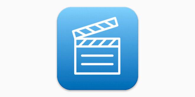 EMDB - DVD Video Verwaltung