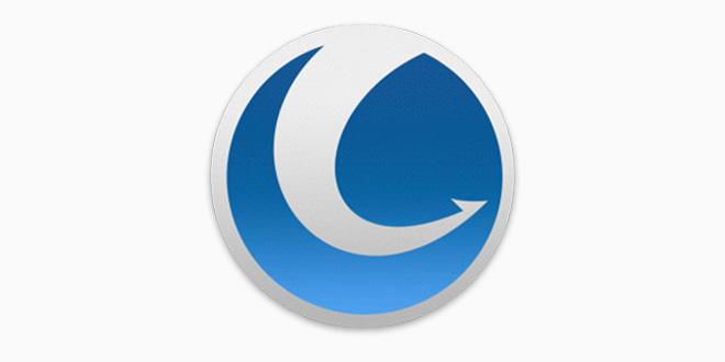 Glary Utilities - Windows Systemtuning