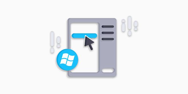 IObit Start Menu 8 - Startmenü für Windows 10 und Windows 8
