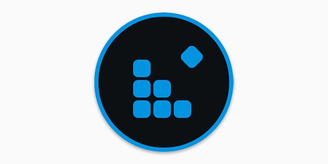 IObit Smart Defrag - Freeware Festplatten Defragmentierer
