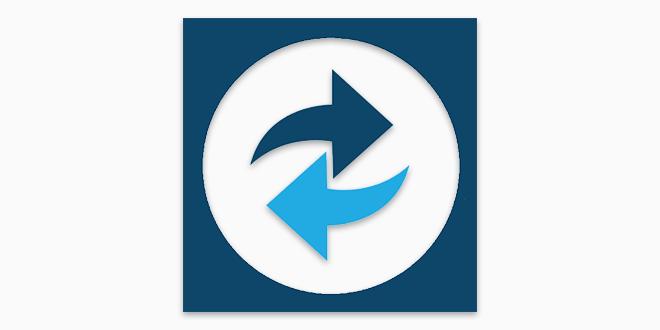 Macrium Reflect Free - Festplatten Image Backup Software