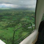 Microsoft Flight Simulator 2020 - Screenshot aus der Alpha-Version