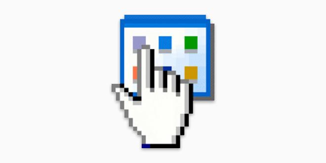 NirLauncher - NirSoft Toolsammlung und Sysinternals Programmstarter