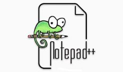 Notepad++ - Open-Source-Text-Editor