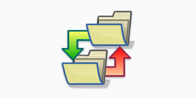 Personal Backup - Datensicherung