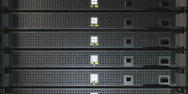 Project xCloud: Serverupgrade auf Xbox Series X im kommenden Jahr