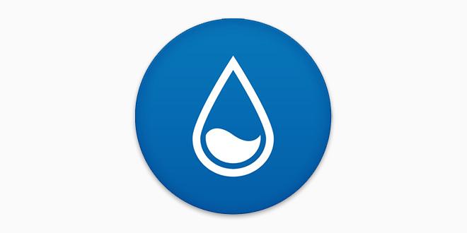 Rainmeter - Systeminformation auf dem Desktop anzeigen