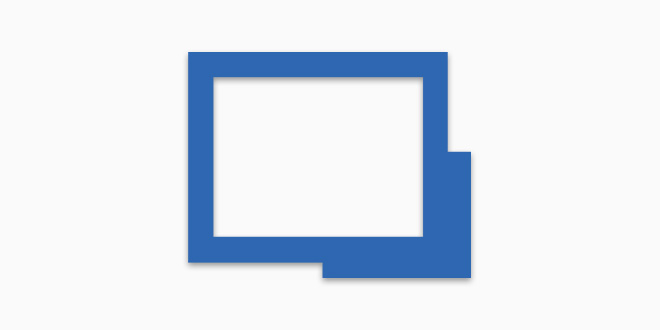 Remote Desktop Manager - Verwaltung von Remote Verbindungen